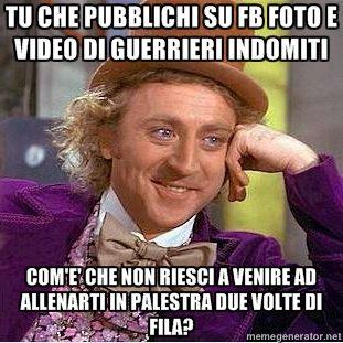 Meme by PDB