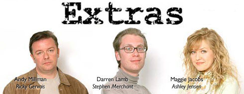 """Extras"""